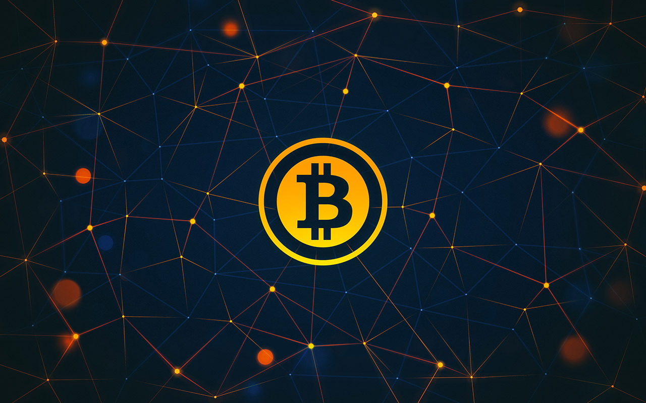 getting-started-bitcoin