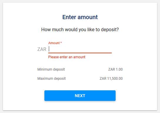 select-bank-deposit
